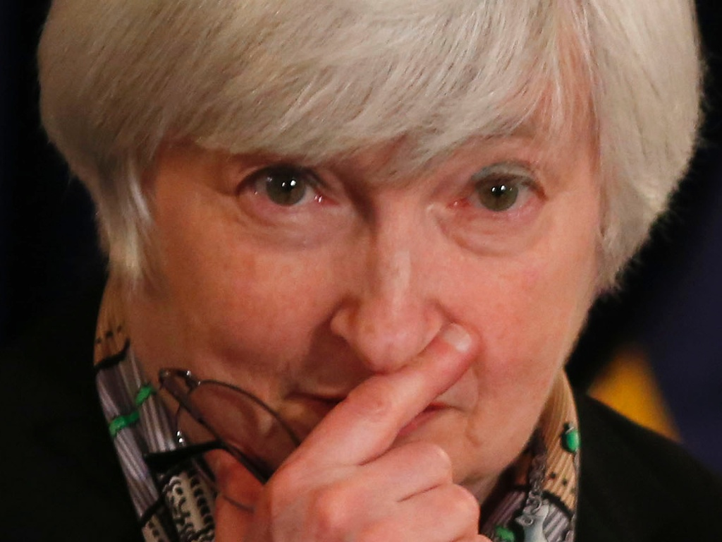 Janet Yellen is the Wolf of Main Street | Comment is free | The Guardian - f58a0db8-1c7f-48da-81f9-5c1cf6ca71ec-1024x768