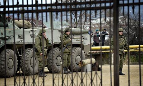 The-Ukrainian-marine-base-006.jpg