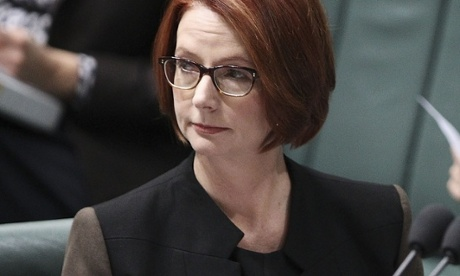 National Disability Insurance Scheme faces delay following 'rushed' launch - AUSTRALIA
