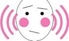 Spotify face