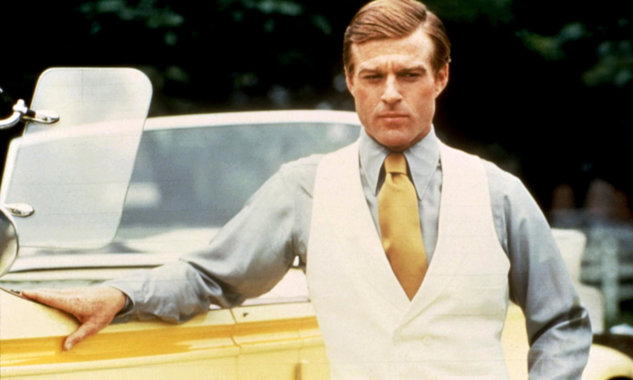 gatsby as a tragic hero essay Jay gatsby is the tragic hero of the novel this is because he believes there is a logical purpose for his actions, yet his actions lead to pain and disaster he had followed the american dream, being poor and then working until he becomes rich and successful.