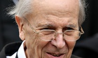 Tebbit said ministers should study junk food sales in areas where food bank demand has risen.