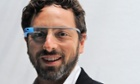 Google Glass: not distracting, not recording everything, and not yet 'ready for prime time'.