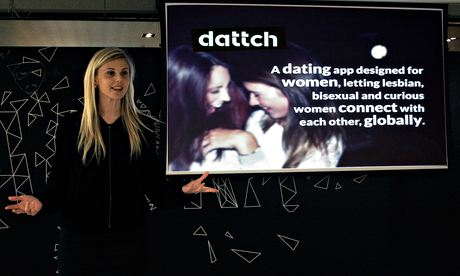 Dattch dating