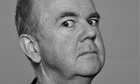 Ian Hislop's Olden Days explores the idealised past of Britain