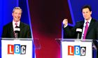Nigel Farage's victory in snap poll surprises political insiders