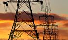 Big 6 'inflated electricity prices'