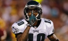 Can DeSean Jackson and the Philadelphia Eagles continue their fast start under Chip Kelly?