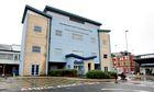 Stepping Hill hospital deaths probe
