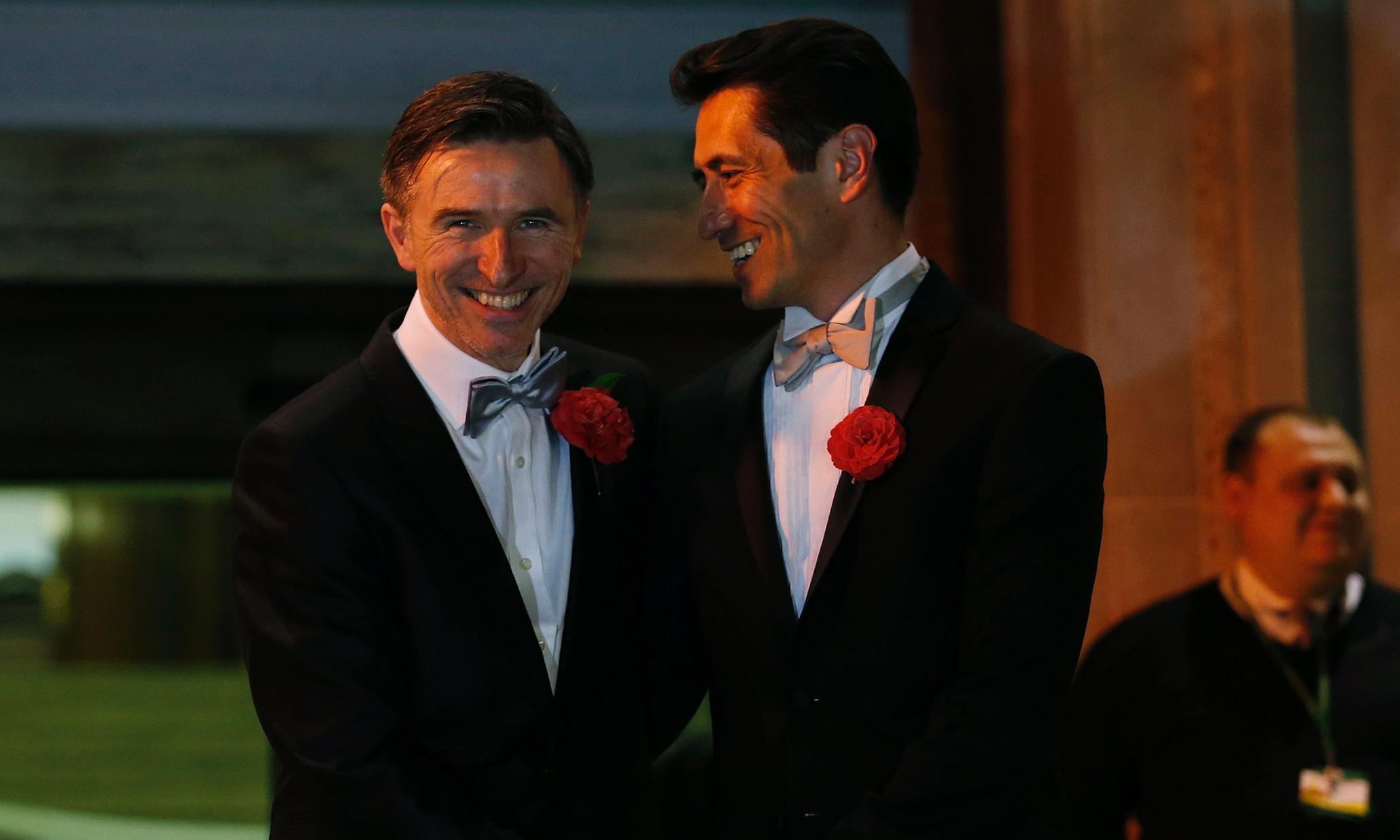 gay travel brasil