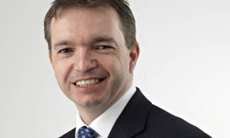 mark menzies resigns allegations brazilian male escort