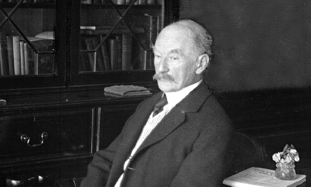 thomas hardy no buyers No buyers by thomas hardy commentsa load of brushes and baskets and cradles and chairs labours along the street in the rain with it a man a woman a pony with.