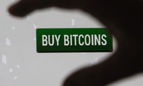 Flexcoin has lost almost 1000 bitcoins in a hack attack.