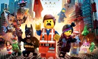 The Lego Movie Videogame – game review