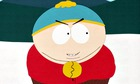Eric Cartman from South Park