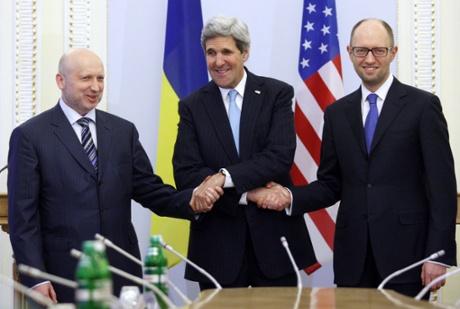 monde - La crise ukrainienne accélère la fin d'un monde unipolaire... Ed7e6563-41c0-4308-8880-155fd086248e-460x309
