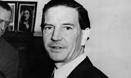 A Spy Among Friends review: Kim Philby's treacherous friendship with Nicholas Elliott