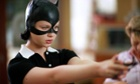 Thora Birch as Enid in Ghost World