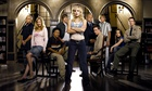 Veronica Mars has sprung back to life, and deservedly so