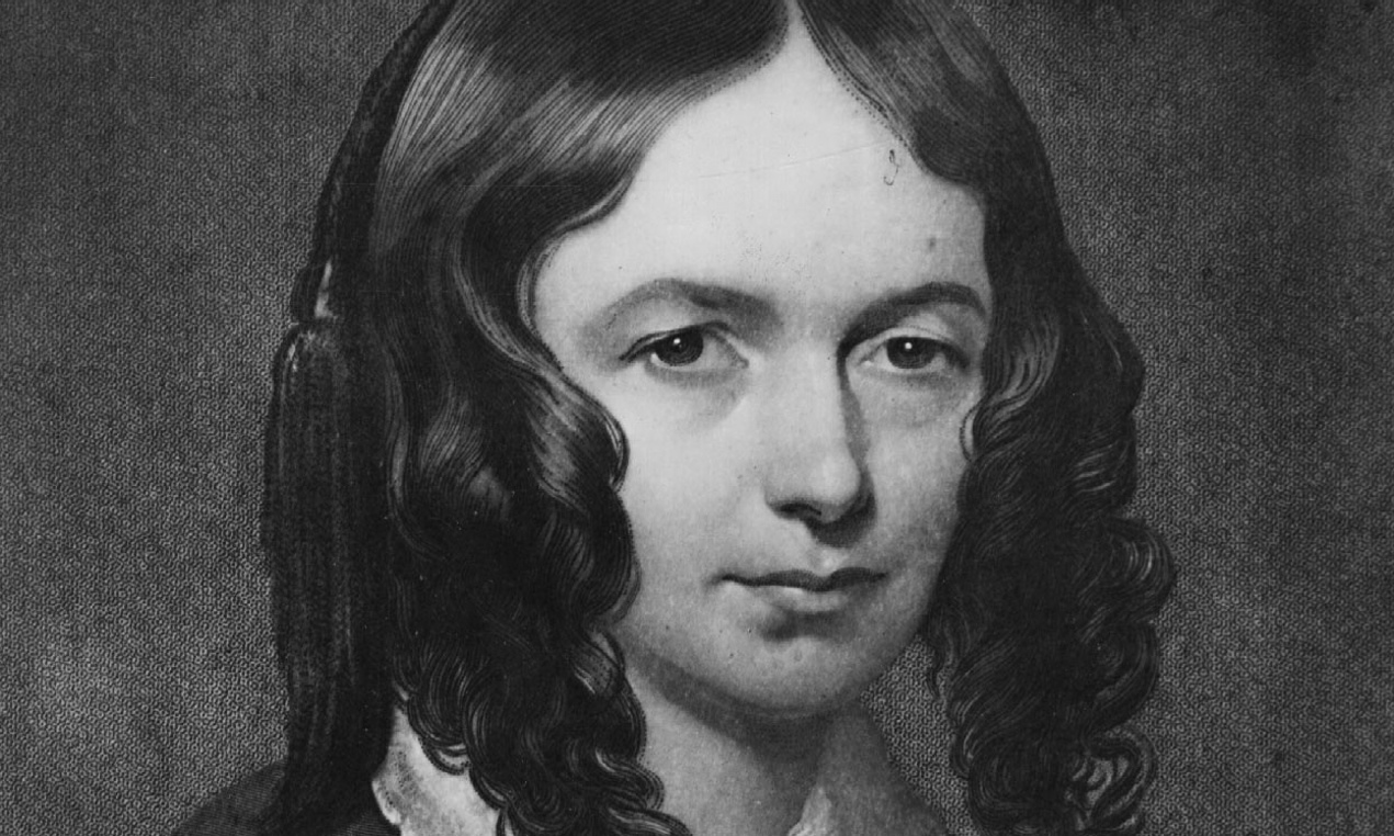 an analysis of the spirituality in the poetry of elizabeth barrett browning The elizabeth barrett browning: poems community note includes chapter-by-chapter summary and analysis, character list, theme list, historical context, author biography and quizzes written by community members like you.