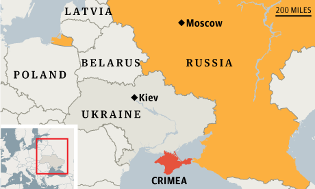 Crimea_map_WEB