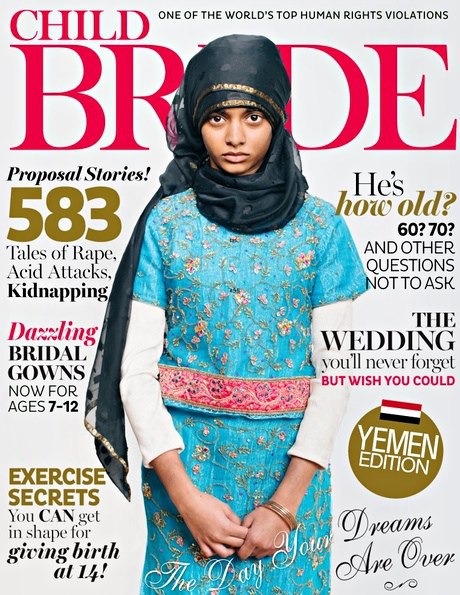 Some rather strange magazine titles Child-Bride-001