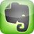 Evernote app.jpg