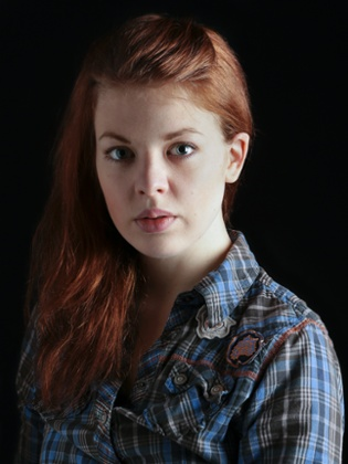 Helen Stephens ninth