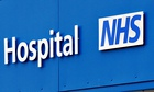 Superbug kills 16 in Manchester hospitals