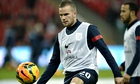 David Moyes hits out at petition against Tom Cleverley going to World Cup