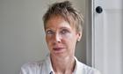 Ann Furudi, head of BPAS