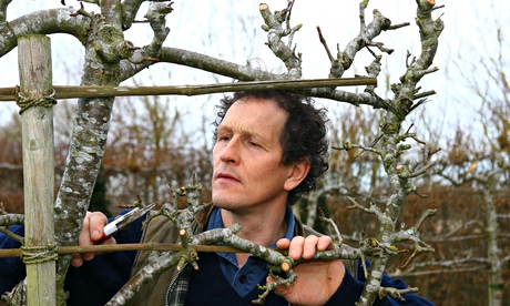 Gardeners' World with Monty Don