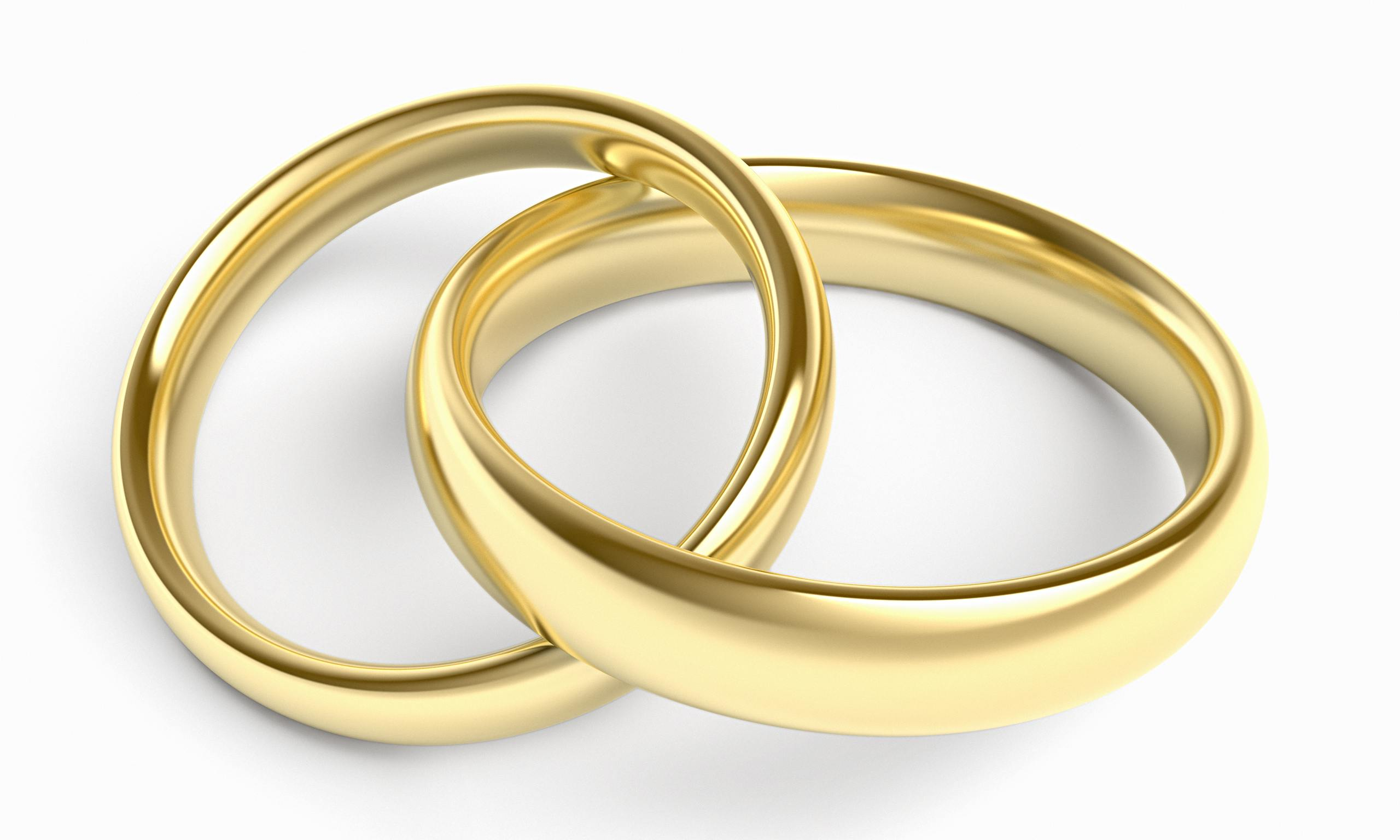Rockraikar Wedding Ring In A Box Clip Art at Clker.com vector clip ...