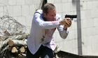 Jack Bauer (Kiefer Sutherland) in 24