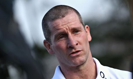 Stuart Lancaster can learn valuable lessons from England's first Test against New Zealand
