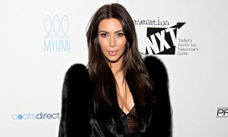 Kim kardashian who gives 10 of her income to her mother s church