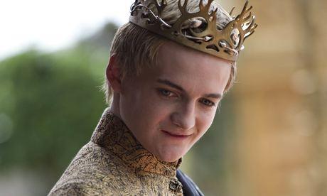 Joffrey-Baratheon---shoul-011.jpg