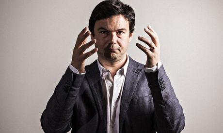 http://www.theguardian.com/books/2014/apr/13/occupy-right-capitalism-failed-world-french-economist-thomas-piketty?CMP=fb_gu