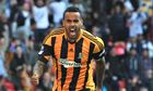 Hull City's Tom Huddlestone believes reaching the FA Cup final is a testament to the squad