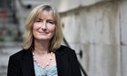 Dr Sarah Wollaston MP