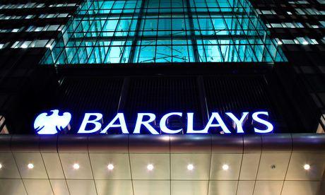 [Image: Barclays-011.jpg]