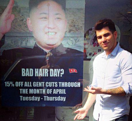 [Bild: Kim-Jong-un-poster-001.jpg]