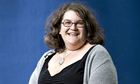 Insomnia and me: Naomi Alderman