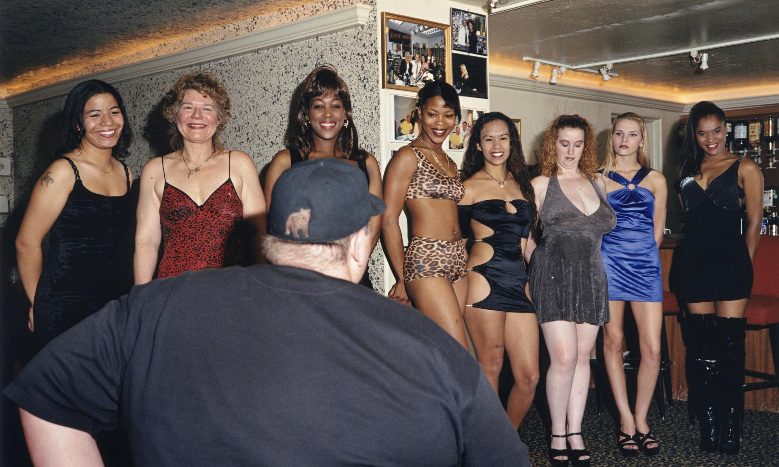 Фото девки прaститутки, Как трахают шлюх (39 фото) 7 фотография