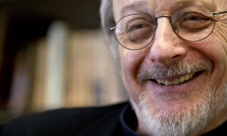 EL Doctorow wins Library of Congress prize for American fiction