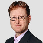 Photo of Jonathan Freedland