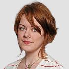 Sarah Dempster