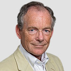 Picture of Simon Jenkins