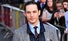 Tom Hardy to play both Kray twins