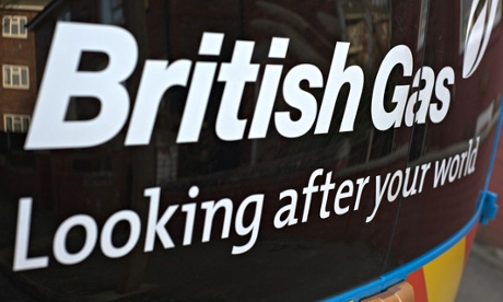 British Gas denies it pays its staff extra for bumping up customers' bills